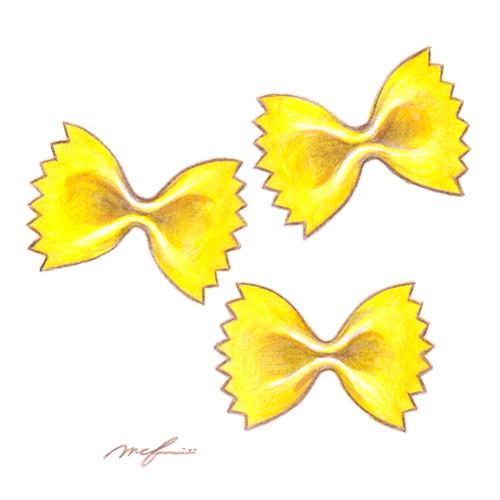 160717_pasta_farfalle01