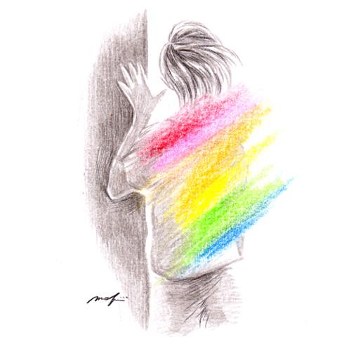 160801_gray_rainbow01