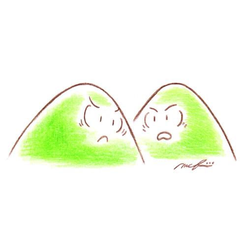 160811_yama01