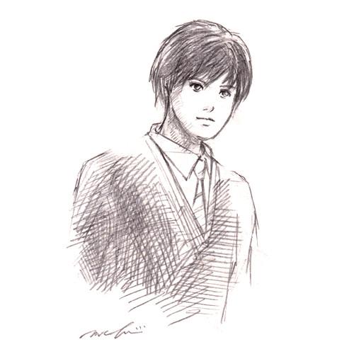 160812_man_seifuku01