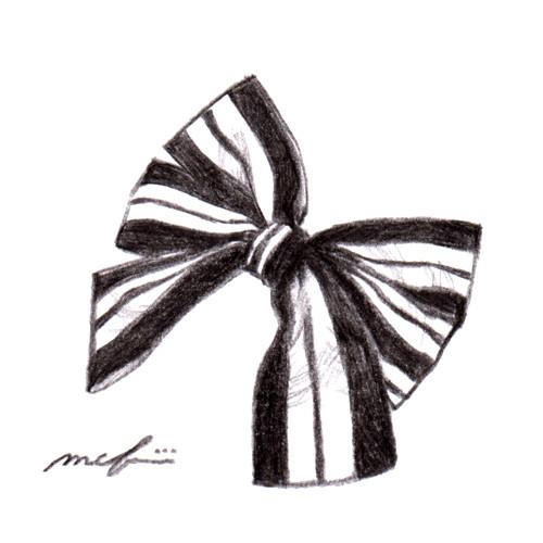 160815_ribbon01