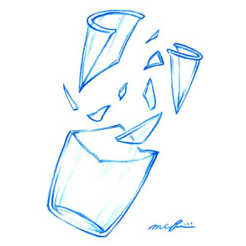 160828_glass01