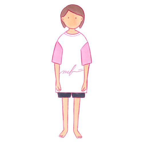 160829_woman_t_shirt01