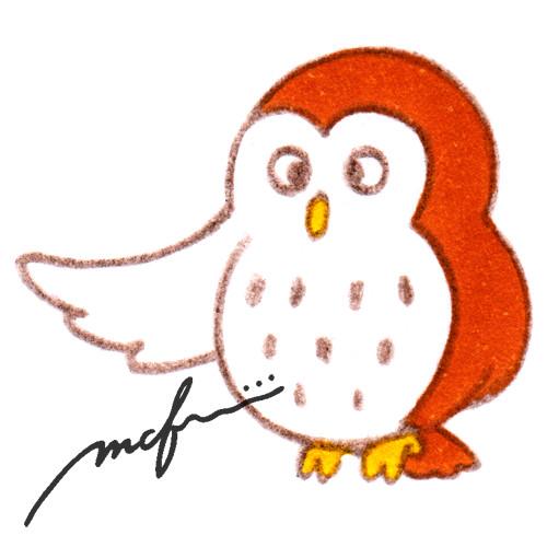 160912_owl01