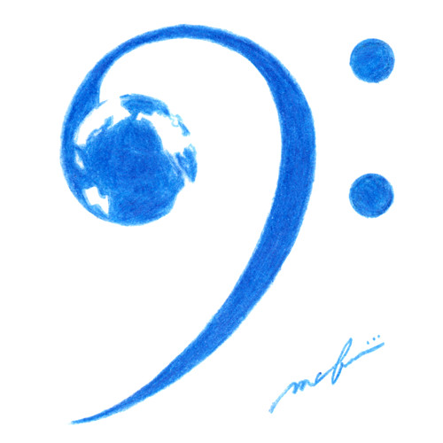 160916_earth_f_clef01