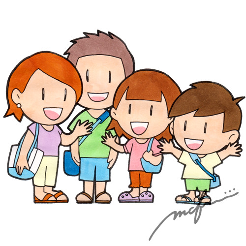 160925_4family_sq01