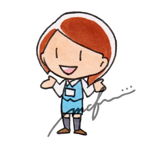 161009_woman_setsumei01