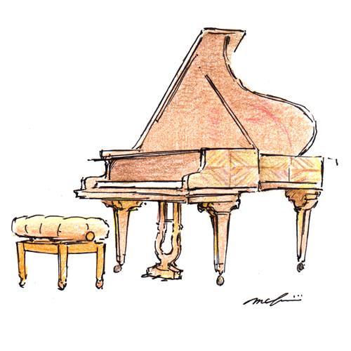 161028_piano01