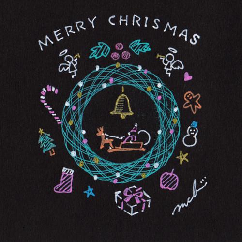 161110_spirograph02_christmas03