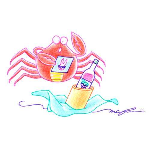 161112_crab_juice01