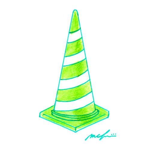 161119_tree_cone01