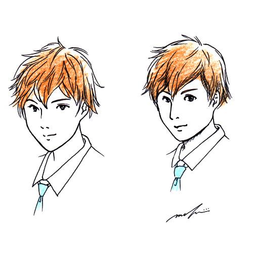161121_manga_dk01