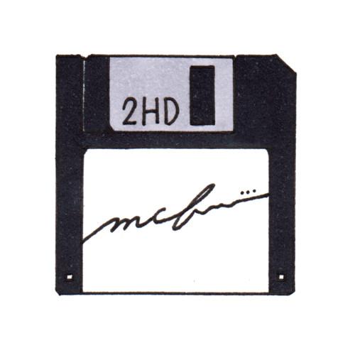 161205_floppy01