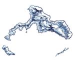ロビンソン・クルーソー島