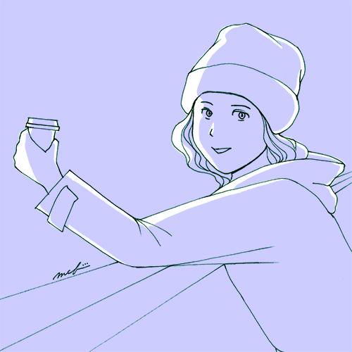 女性 ドリンク 飲料
