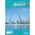 root27