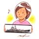 1/700艦NEXT1 戦艦大和 建造日誌〈前編〉