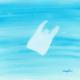 空飛ぶポリ袋